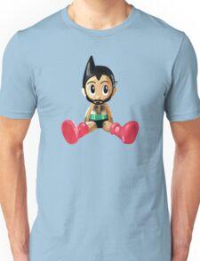 Astro Bear Unisex T-Shirt