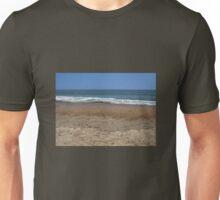 Sunlit Strata Unisex T-Shirt