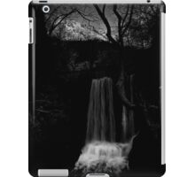 Alva Glen iPad Case/Skin