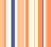 Stripes by DParry