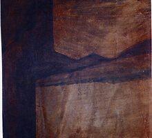 Leather by martinbeatt