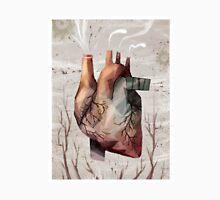 Heart 15 Unisex T-Shirt