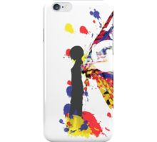 Touka - Tokyo Ghoul iPhone Case/Skin