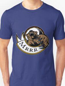 Mrrr T-Shirt