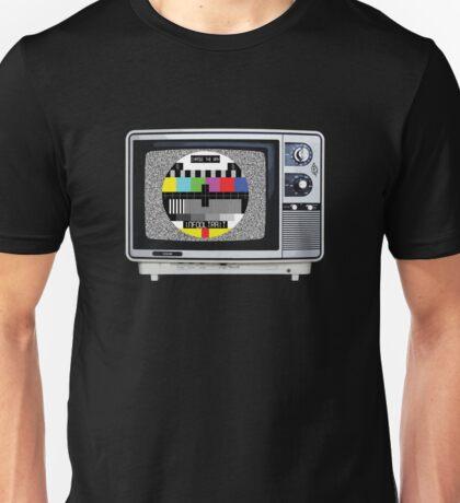 Digital killed the Analogue star T-Shirt
