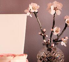 spring by RubyMoon