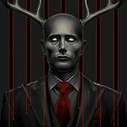 Hannibal by ArtworkInc