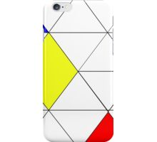 unosutre iPhone Case/Skin