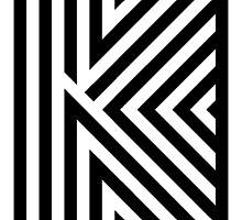 Kai by drdv02