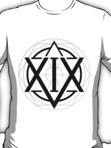 VIXX - HEX SIGN T-Shirt