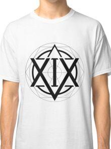 VIXX - HEX SIGN Classic T-Shirt