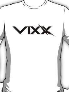VIXX - ETERNITY T-Shirt