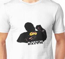 DAYUM Unisex T-Shirt