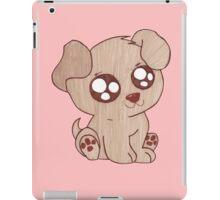 100% Cute iPad Case/Skin