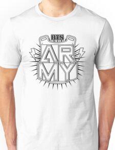 BTS - ARMY Unisex T-Shirt
