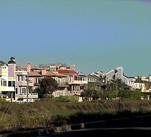 $$$$$ Homes Marina Del Rey, CA by PhotosbyNan