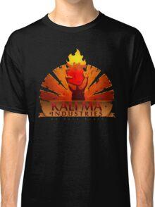 Kali Ma Industries Classic T-Shirt