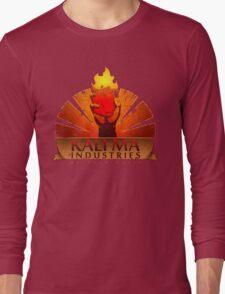 Kali Ma Industries Long Sleeve T-Shirt
