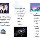 Brochure II- Back by Creative Captures