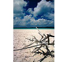 Whitsundays Sun Photographic Print