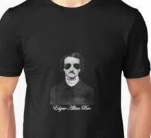 Edgar Allan Bro Unisex T-Shirt