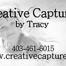 Business Card by Creative Captures