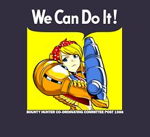 We can do it! T-Shirt