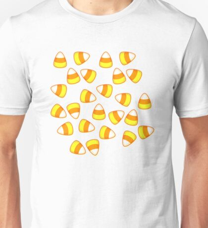 Corn Candy Unisex T-Shirt