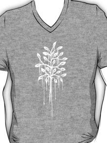 l'arbre blanc T-Shirt