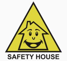 safety house by randalx