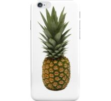 Pineaple iPhone Case/Skin