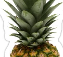 Pineaple Sticker