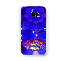 Arabian Lights Samsung Galaxy Case/Skin