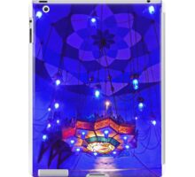 Arabian Lights iPad Case/Skin