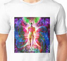"""The matrix "" Unisex T-Shirt"