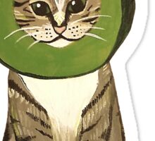 Avocato Sticker