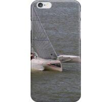 2014 Milang to Goolwa Pt.6 iPhone Case/Skin