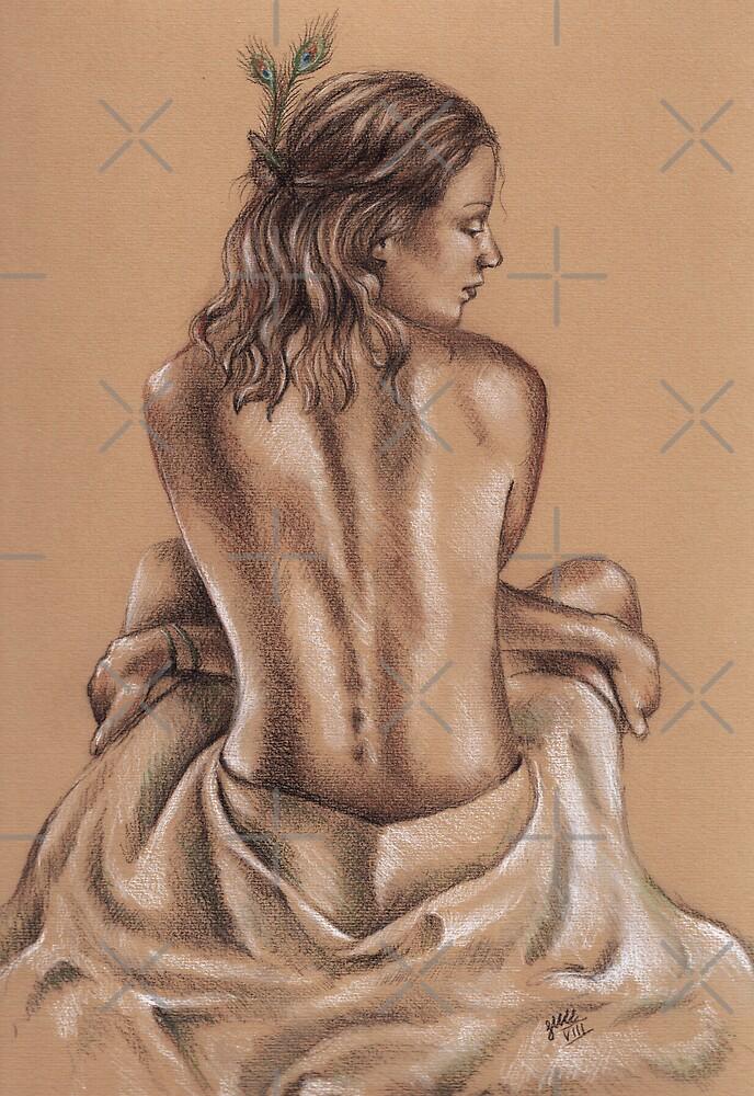 Marian by Sarah  Mac