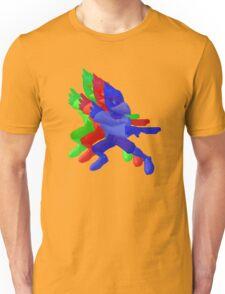 FALCO PRINT Unisex T-Shirt