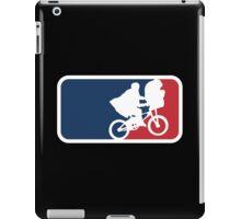 E.T. iPad Case/Skin