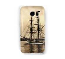 Pirates Life Samsung Galaxy Case/Skin