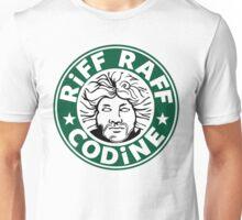 STARCODiNE Unisex T-Shirt