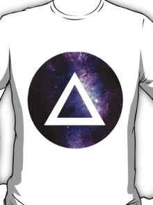 Space Bastille T-Shirt