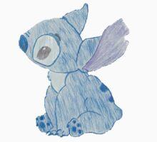 Stitch! Kids Clothes