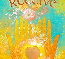 Receive by AngiandSilas