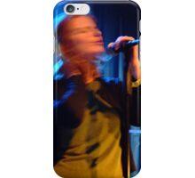 Margo Timmins iPhone Case/Skin
