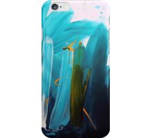 No. 385 iPhone Case/Skin