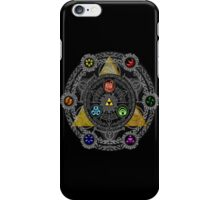 Triforce Ultimate iPhone Case/Skin
