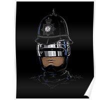 Royal Cop Poster