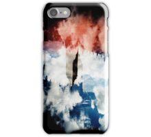 London's Parallel Universe iPhone Case/Skin